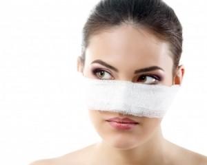 Ринопластика - коррекция носа